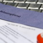 Verplichte invoering werkkostenregeling vermoedelijk uitgesteld