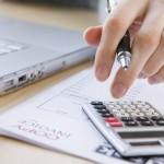 Factureringsregels btw eenvoudiger
