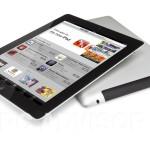 Werk-iPads medewerkers Belastingdienst vallen onder Werkkostenregeling