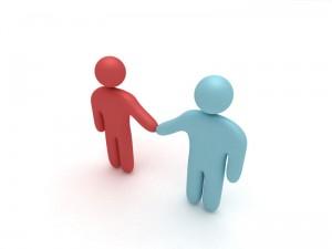 fiscaal-partnerschap